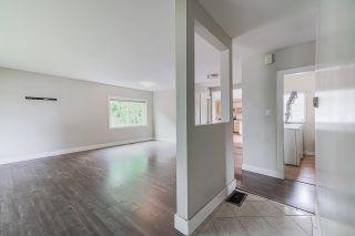 Photo 5: 42439 SOUTH SUMAS Road in Sardis - Greendale: Greendale Chilliwack House for sale (Sardis)  : MLS®# R2608078