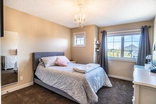 Photo 30: 89 Waters Edge Drive: Heritage Pointe Detached for sale : MLS®# A1141267