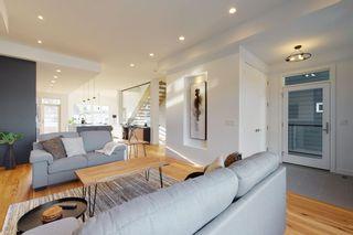 Photo 34: 7711 88 Avenue in Edmonton: Zone 18 House for sale : MLS®# E4262718
