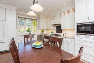 Photo 16: 1242 Oliver St in : OB South Oak Bay House for sale (Oak Bay)  : MLS®# 855201