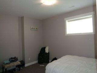 Photo 32: 151-2920 Valleyview Drive in Kamloops: Valleyview House for sale