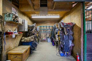 Photo 23: 1280 POWERHOUSE Road in Abbotsford: Sumas Prairie House for sale : MLS®# R2565055