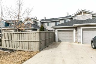 Photo 14: 495 CHAPPELLE Drive in Edmonton: Zone 55 Attached Home for sale : MLS®# E4240150