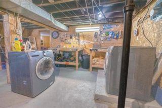 Photo 14: 1041 Manahan Avenue in Winnipeg: West Fort Garry Residential for sale (1Jw)  : MLS®# 202004056
