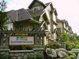 """Main Photo: 9 7503 18TH Street in Burnaby: Edmonds BE Townhouse for sale in """"Southborough"""" (Burnaby East)  : MLS®# R2619347"""