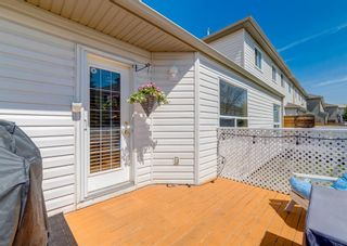 Photo 30: 136 MT ABERDEEN Manor SE in Calgary: McKenzie Lake Row/Townhouse for sale : MLS®# A1109069