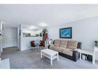 "Photo 10: 202 20245 53 Avenue in Langley: Langley City Condo for sale in ""METRO 1"" : MLS®# R2610622"
