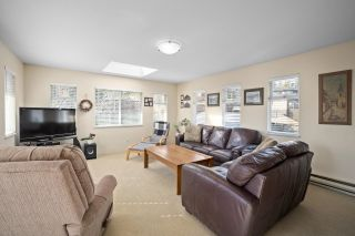 Photo 8: 4699 WESTLAWN Drive in Burnaby: Brentwood Park House for sale (Burnaby North)  : MLS®# R2618102