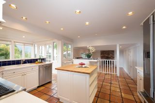 Photo 9: 5123 REDONDA Drive in North Vancouver: Canyon Heights NV House for sale : MLS®# R2613426