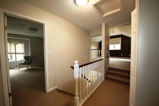Photo 22: 94 Balsam Crescent: Olds Detached for sale : MLS®# A1088605