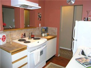 "Photo 3: # 301 7571 MOFFATT RD in Richmond: Brighouse South Condo  in ""BRIGANTINE SQUARE"""