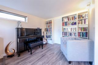 Photo 7: 1060 W 19TH Street in North Vancouver: Pemberton Heights House for sale : MLS®# R2567325