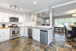 Photo 14: 3681 207B Street in Langley: Brookswood Langley House for sale : MLS®# R2560476
