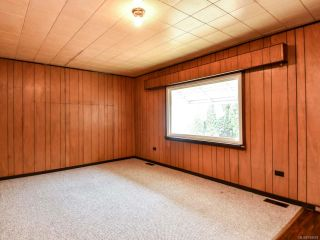 Photo 13: 1640 15th Ave in CAMPBELL RIVER: CR Campbell River Central House for sale (Campbell River)  : MLS®# 794078