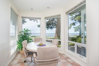 Photo 17: 2810 O'HARA Lane in Surrey: Crescent Bch Ocean Pk. House for sale (South Surrey White Rock)  : MLS®# R2593013