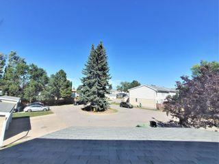 Photo 21: 269 GRANDIN Village: St. Albert Townhouse for sale : MLS®# E4259471