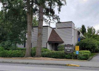 "Photo 30: 1 7011 134 Street in Surrey: West Newton Condo for sale in ""PARKGLEN"" : MLS®# R2534839"