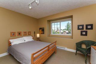 Photo 40: 1375 Zephyr Pl in : CV Comox (Town of) House for sale (Comox Valley)  : MLS®# 852275
