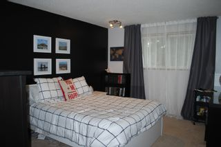 Photo 19: 5015 126 Street in Edmonton: Zone 15 House for sale : MLS®# E4265468