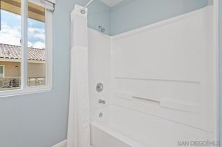 Photo 21: UNIVERSITY CITY Condo for sale : 1 bedrooms : 7575 Charmant Dr #1004 in San Diego
