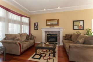 """Photo 2: 36056 EMPRESS Drive in Abbotsford: Abbotsford East House for sale in """"Regal Peaks"""" : MLS®# R2243078"""