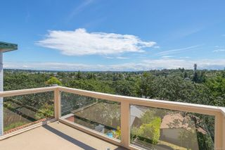Photo 4: 1319 Tolmie Ave in : Vi Mayfair House for sale (Victoria)  : MLS®# 878655