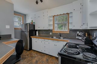 Photo 8: 211 G Avenue North in Saskatoon: Caswell Hill Residential for sale : MLS®# SK870709
