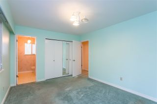Photo 16: 47 CLOVERMEADOW Crescent in Langley: Salmon River House for sale : MLS®# R2503641