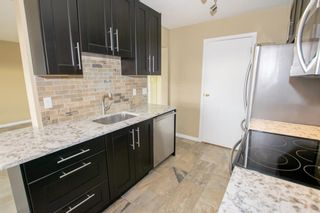 Photo 16: 1202 1330 15 Avenue SW in Calgary: Beltline Apartment for sale : MLS®# A1147852