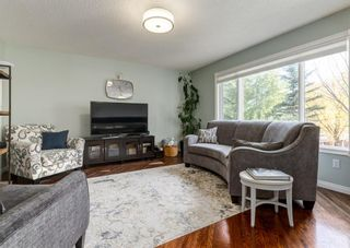 Photo 14: 11 Mt Assiniboine Circle SE in Calgary: McKenzie Lake Detached for sale : MLS®# A1152851