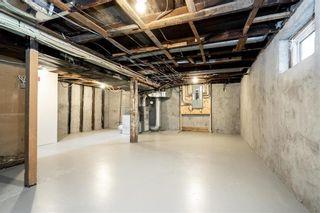 Photo 17: 199 Lipton Street in Winnipeg: Wolseley Residential for sale (5B)  : MLS®# 202008124