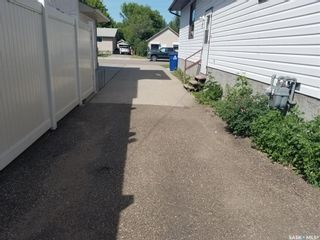 Photo 31: 260 6th Avenue East in Unity: Residential for sale : MLS®# SK860724