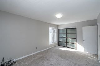 Photo 25: 205 Grandisle Point in Edmonton: Zone 57 House for sale : MLS®# E4230461