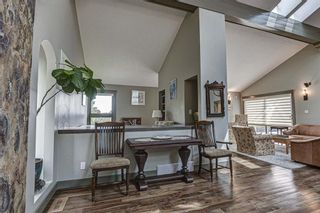 Photo 7: 512 Coach Grove Road SW in Calgary: Coach Hill Detached for sale : MLS®# A1127138