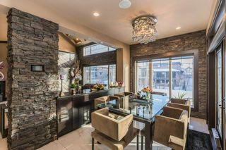 Photo 17: 5249 MULLEN Crest in Edmonton: Zone 14 House for sale : MLS®# E4228825