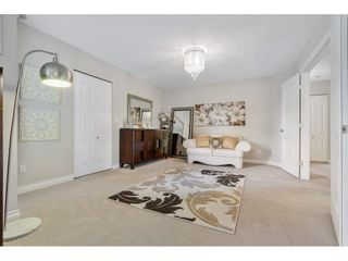 """Photo 23: 10486 SUMAC Place in Surrey: Fraser Heights House for sale in """"Glenwood Estates"""" (North Surrey)  : MLS®# R2579473"""