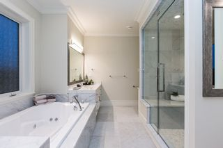 "Photo 15: 9571 BATES Road in Richmond: Broadmoor House for sale in ""Broadmoor"" : MLS®# R2017786"
