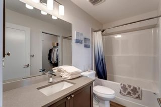 Photo 16: 104 30 Shawnee Common SW in Calgary: Shawnee Slopes Apartment for sale : MLS®# A1099308