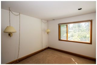 Photo 28: 2598 Golf Course Drive in Blind Bay: Shuswap Lake Estates House for sale : MLS®# 10102219