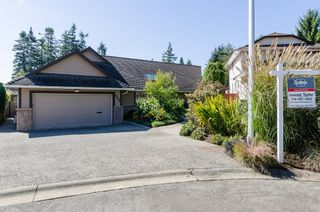 Photo 43: 909 164A Street in Surrey: King George Corridor House for sale (South Surrey White Rock)  : MLS®# R2002235