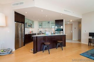 Photo 6: DOWNTOWN Condo for sale : 3 bedrooms : 1441 9th #2201 in san diego