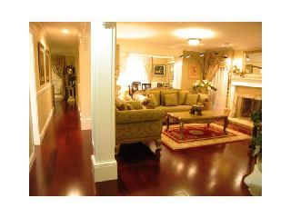 Photo 2: 5137 TOPAZ Place in Richmond: Riverdale RI House for sale : MLS®# V856494