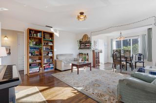 Photo 6: LA MESA House for sale : 3 bedrooms : 8415 Sunrise