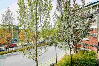 "Photo 25: 156 20738 84 Avenue in Langley: Willoughby Heights Townhouse for sale in ""YORKSON CREEK"" : MLS®# R2575927"