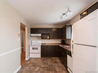 Photo 16: 3621 IDAHO PLACE in CAMPBELL RIVER: CR Willow Point House for sale (Campbell River)  : MLS®# 702156