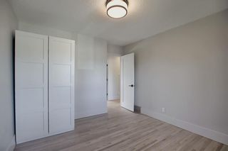 Photo 26: 615 WILLOWBURN Crescent SE in Calgary: Willow Park Detached for sale : MLS®# C4303680