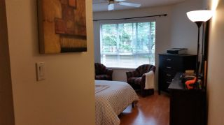 """Photo 5: 121 8600 GENERAL CURRIE Road in Richmond: Brighouse South Condo for sale in """"MONTEREY"""" : MLS®# R2004181"""