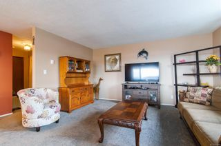 Photo 5: 101 894 S Island Hwy in : CR Campbell River Central Condo for sale (Campbell River)  : MLS®# 866289