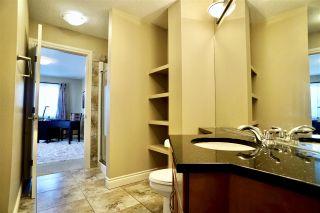 Photo 41: 2803 Terwillegar Wynd in Edmonton: Zone 14 House for sale : MLS®# E4232845