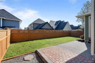Photo 31: 6577 Arranwood Dr in SOOKE: Sk Sooke Vill Core House for sale (Sooke)  : MLS®# 831387